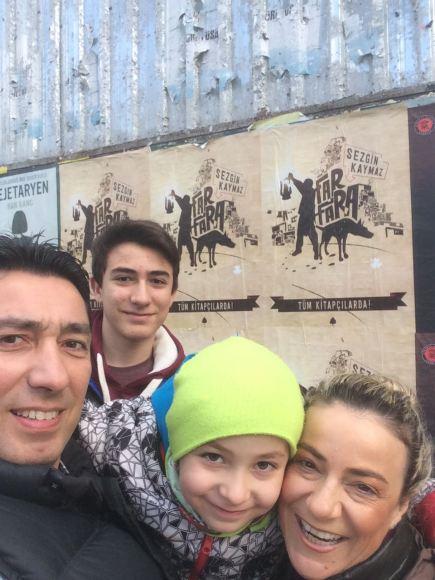 farfara-istanbulda-10-subat-2017