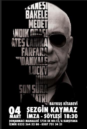 izmir-baykus-kitabevi-gorseli-4-mart-2017