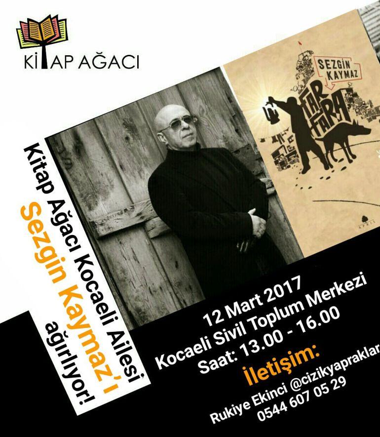 kitap-agaci-kocaeli-bulusmasi-12-mart-2017