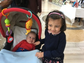 D&R İMZA GÜNÜ (22 EKİM 2017) - 4